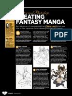 tutorial2.pdf