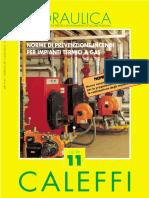 idraulica_11_it.pdf