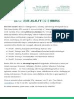 RTA JobOpenings