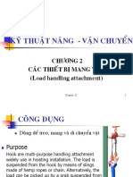 C2- BO PHAN MANG
