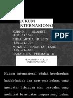hukum internasional.pptx