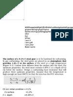 Diffusion Sum2