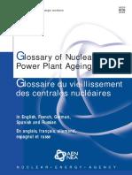 12-glossary-npp-ageing.pdf