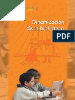 DinamizaciónBiblioteca-C4