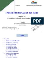 procédés de désulfuration.pptx