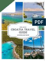 Croatia Travel Guide.pdf