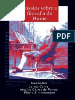 Ensaios_sobre_a_Filosofia_de_Hume_-_Rumo.pdf