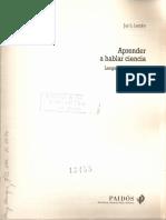 lemke-Introd-cap1.pdf