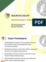 AK2 Pertemuan 4 Sekuritas Dilutif.pdf