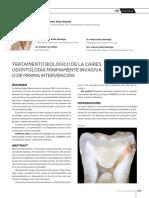 263_CIENCIA_TratamientoBiologicoCaries.pdf