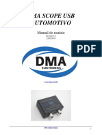 Manual Ds Usb Auto 1.6