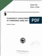 AD0701576.pdf