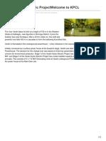 karnatakapower.com-Varahi Hydro Electric ProjectWelcome to KPCL.pdf