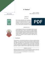O_estéreo_dendrometria.pdf
