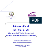 04-Introduccion-ERTMS-ETCS.pdf