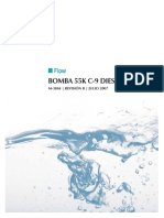 Manual de Operacion  maquina Huski 55k.pdf