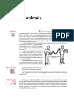 Apostila - Os Animais.pdf