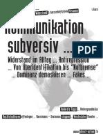 A5kommunikation.pdf