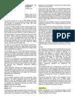 Case_Digest_Yrasuegui_vs_Philippine_Airl.doc