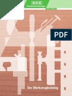 ece-der-werkzeugkatalog.pdf