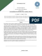 anallisis de resistividad (1).docx