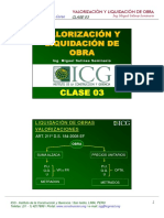 VALORIZACIONES-CLASE-3.pdf