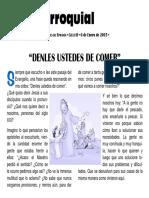 Hoja Parroquial 2015-01-06 No.Especial.pdf