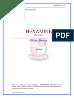 hexamine.pdf