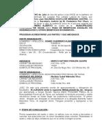 ACTA-DE-AUDIENCIA-1.doc