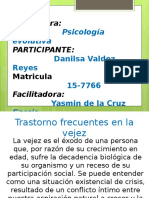 Presentación1 Psicologia Evolutiva