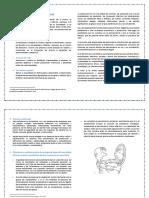 ATI-Fundamentación-Dimensión personal.pdf