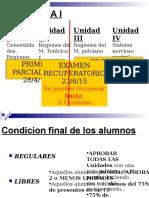 Condiciones ANATOMIA I.ppt