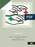 248453851-Rosen-George-1974-De-la-Policia-Medica-a-la-Medicina-Social-Historia-de-la-Atencion-a-la-Salud.pdf