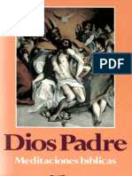Alonso Schöekel, Luis,  DIOS PADRE, Sal Terrae, Santander, 1994.pdf