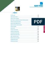 catalog sudarea si taierea oxigaz.pdf