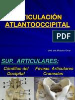 ART ATLANTOOCCIPITAL Y AXOIDEA.pdf