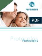 APFertilidade_Protocolos_2017