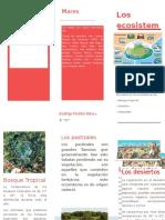 triptico ecosistemas.docx
