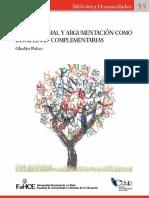 Palau_Lógica y la argumentación..pdf