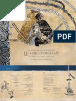 catalogo-alta-resolucion.pdf.pdf