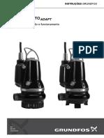 Grundfosliterature-2261677