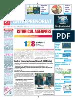 ziar56_pagina1