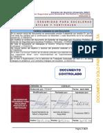 SSOst0013_Escaleras Portátiles y Verticales_v02.pdf
