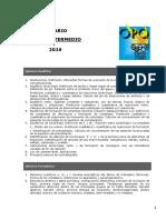 OPQ-Temario-Nivel-Intermedio2016.pdf