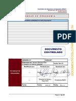 SSOst0033_ Estandar de Ergonomía_v01.pdf