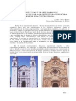 081f.pdf