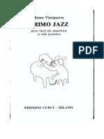 Remo Vinciguerra - Primo Jazz.pdf
