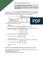 ME_Studiul de Caz 2_Lanturi Markov (1)