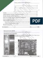 Guia de Mantenimiento KONE MonoSpace por SCHINDLER.pdf