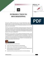 321-E-Lesson-28A.pdf